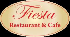 Reštaurácia Fiesta